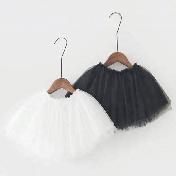 DOLLY's LITTLE TUTU is a...