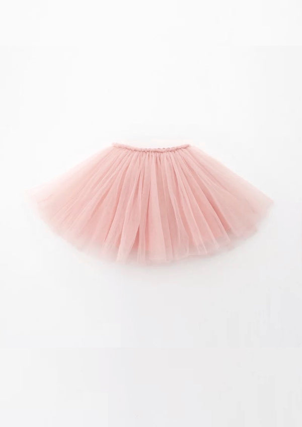 DOLLY by Le Petit Tom ® LITTLE TUTU pink