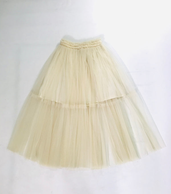 [OUTLET] DOLLY by Le Petit Tom ® NEW STYLE TUTU
