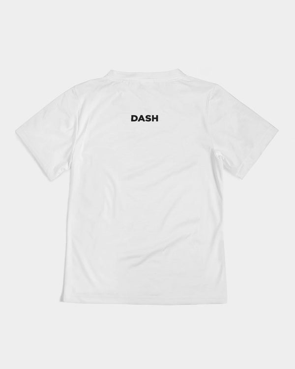 DASH DIVE Kids Tee