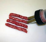 Jerky Cannon Double Stick Nozzle
