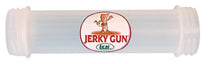 Jerky Gun Barrel 2 Pack