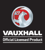 Official Vauxhall Car Accessories and Merchandise UK