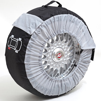 Wheel and Tyre Storage Bags