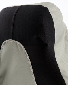 Waterproof Seat Cover with Stretchable Panel