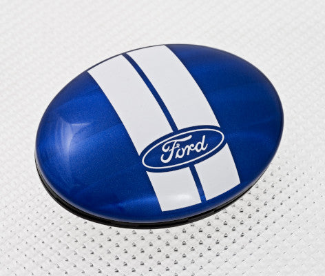 Ford Car Air Freshener