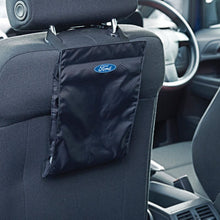 Load image into Gallery viewer, Ford Car Interior Bin Closed
