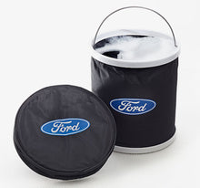 Load image into Gallery viewer, Ford Collapsible Bucket