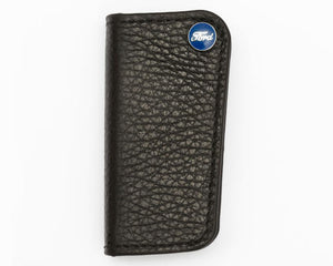 Ford Key Holder with Ford Logo