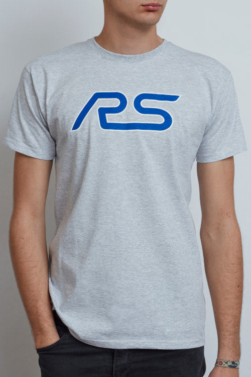 Ford RS T-Shirt