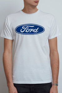 Ford T-Shirt