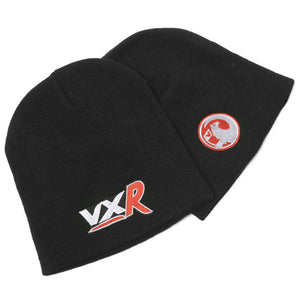 Beanie Hats with Vauxhall Griffin and VXR logos