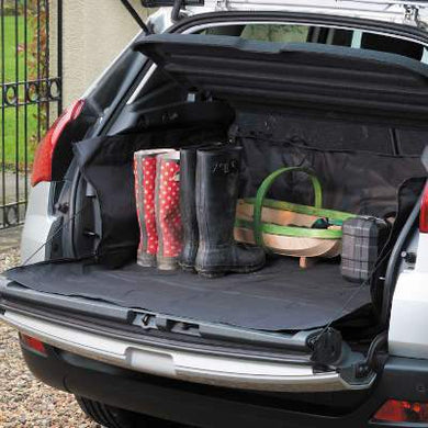 Boot Liner for SUV