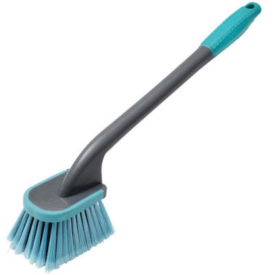 Car Brush - Long Handle