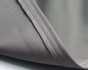 Waterproof Car Cover Fabric for BMW 1 Series