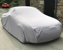 Load image into Gallery viewer, Audi A4 Outdoor Car Cover