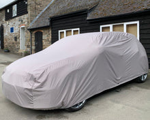 Load image into Gallery viewer, Waterproof Car Cover for Mercedes-Benz A-Class