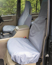 Load image into Gallery viewer, Land Rover Discovery Series 1 Tailored Seat Covers