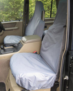 Land Rover Discovery Series 1 Tailored Seat Covers