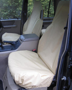 Land Rover Discovery Series 1 Waterproof Seat Covers