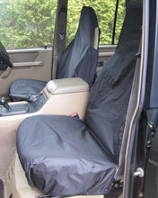 Load image into Gallery viewer, Land Rover Discovery Series 1 Seat Covers