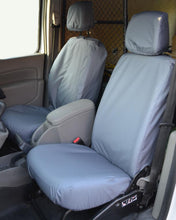 Load image into Gallery viewer, Mercedes-Benz Citan Tailored Seat Covers
