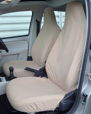 VW Up! Seat Covers