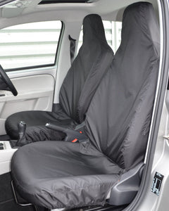 Volkswagen UP Tailored Front Seat Covers