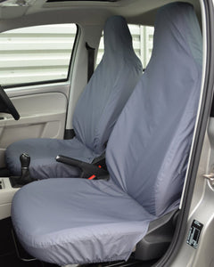 VW UP Waterproof Seat Covers