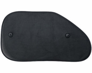 Window Sunshade for Cars, SUVs and Pickup Trucks