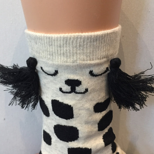 PUPPY - Kindersocken
