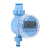 Image of Automatic Electronic Watering Timer