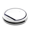 Image of Robotic Vacuum Cleaner