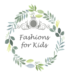 Fashions for Kids Mandeville