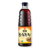 샘표 조림간장 930ml / Sempio Stir-fry Soy Sauce 930ml
