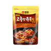 샘표 마포 고추장주물럭 양념 180g 3~4인분 / Sempio Mapo Spicy pork Marinade Sauce 180g 3~4Servings