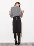 GY'BELL Pencil Skirt