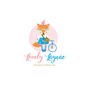 Lovely Laynae Boutique (LLB)