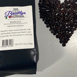 coffee -12 oz gourmet Hazelnut ( on sale now )