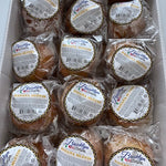 Muffin Banana ----- -----  Only $ 1.25 each