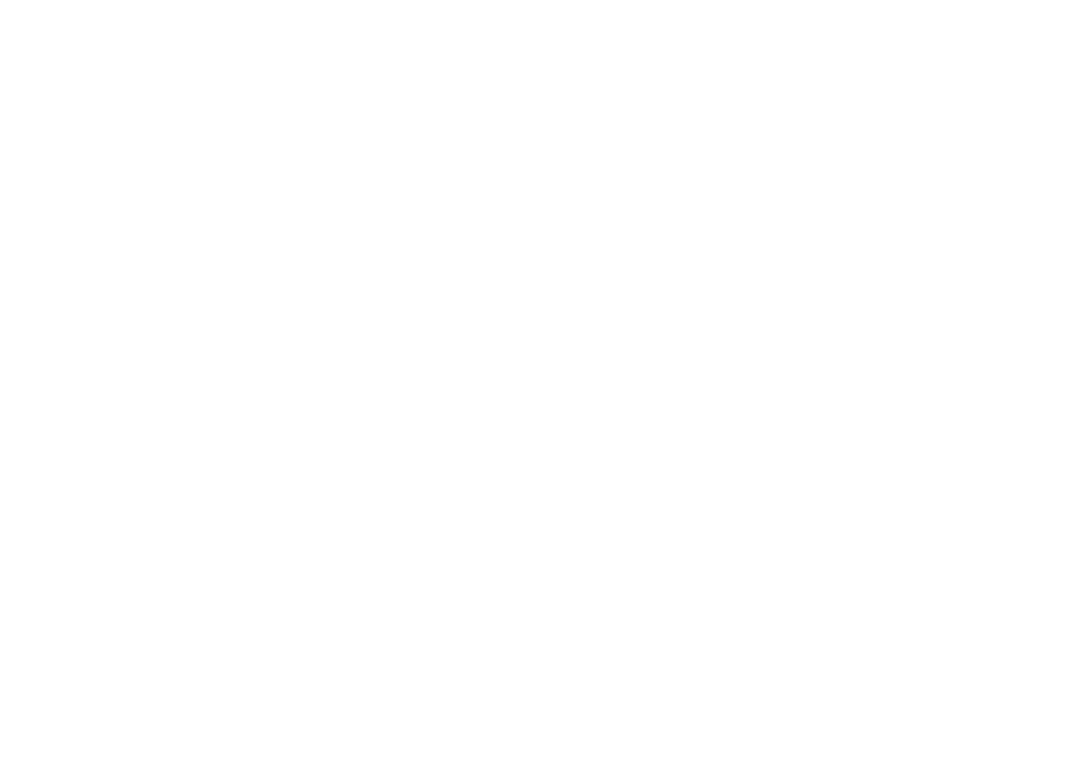 Presto Coffee Roasters