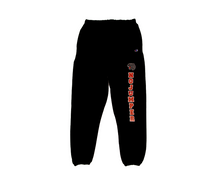 NEW SCHOOL SWEATPANTS