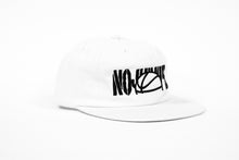GENERAL ISSUE HAT - WHITE