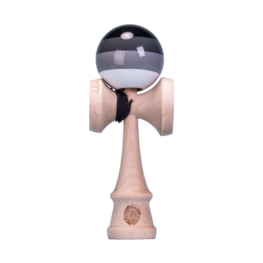KENTEGRITY KENDAMA