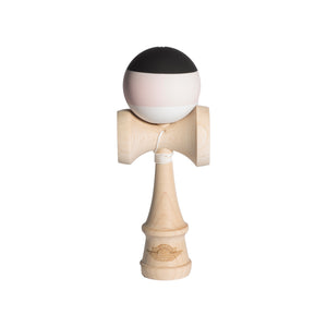 Pink Jumpmane Rubber Kendama