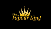thevapourking