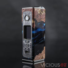 Load image into Gallery viewer, VICIOUS ANT PRIMO 21700 DNA75 C TI, STABWOOD COLLECTIONS