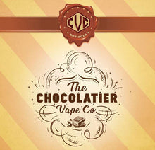 Load image into Gallery viewer, The Chocolatier  100 ml