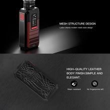 Load image into Gallery viewer, Smoant Ladon 225W AIO Kit