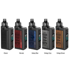 Load image into Gallery viewer, VOOPOO DRAG MAX 177W Pod Mod Kit